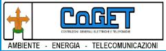 Coget SRL