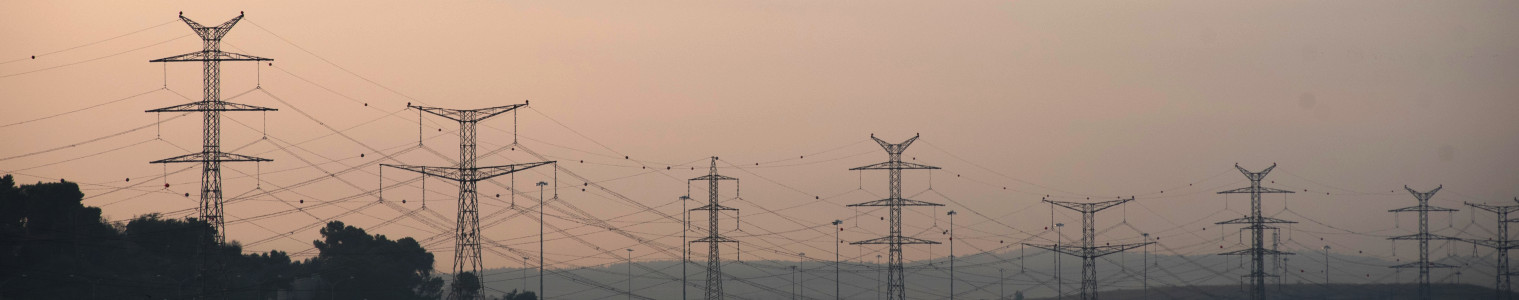 Coget SRL telecomunicazioni